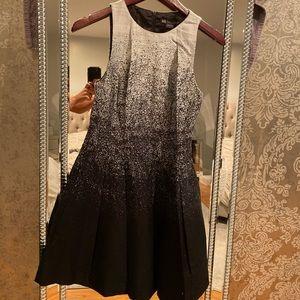 Armani Exchange women's dress size 2